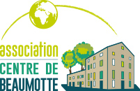 Association Centre de Beaumotte